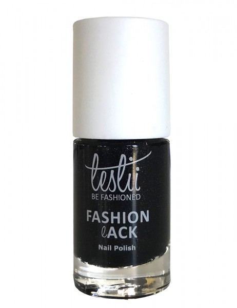 Fashionlack nachtschwärmer CST16-NA8 - 09/schwarz