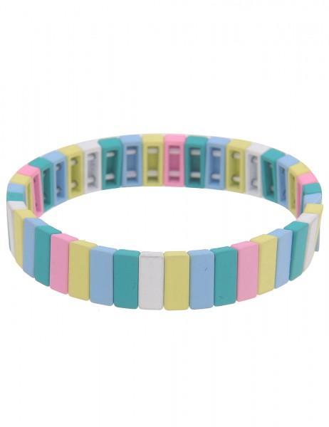 Armband - 10/multi