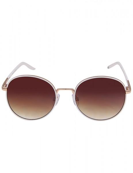 Leslii Sonnenbrille Damen New Style Piloten-Sonnenbrille Pilotenbrille Designerbrille Sunglasses