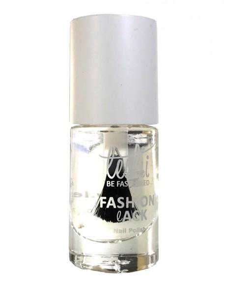 Fashionlackversiegler - 37/Klar