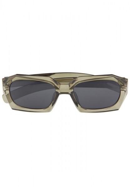Sonnenbrille Angular gruen - 06/gruen