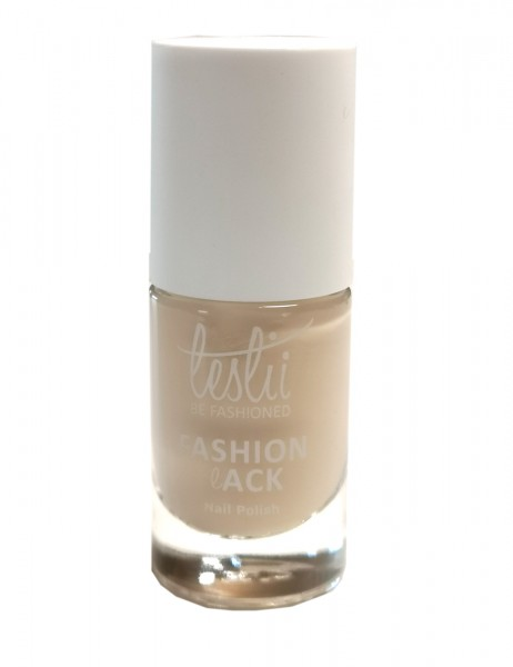 Leslii Nagellack Colour Couture Wüstenwind Fashionlack Inhalt: 5ml 552659900
