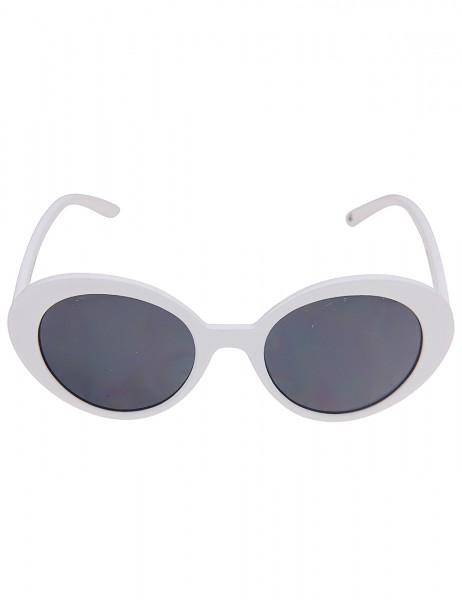 Sonnenbrille - 12/weiss