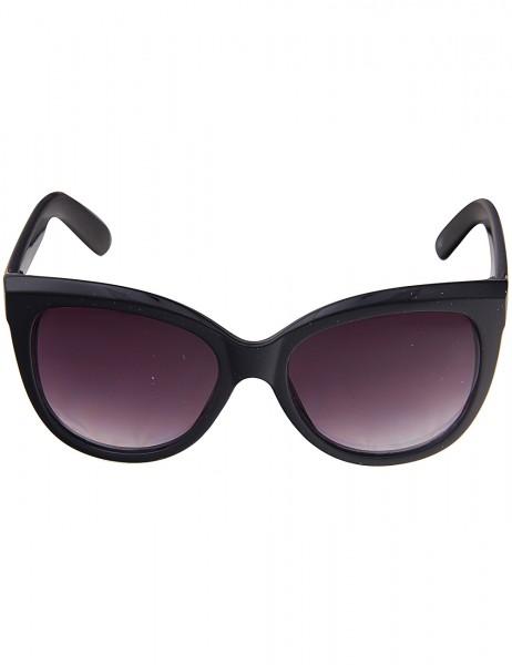 Sonnenbrille - 09/schwarz