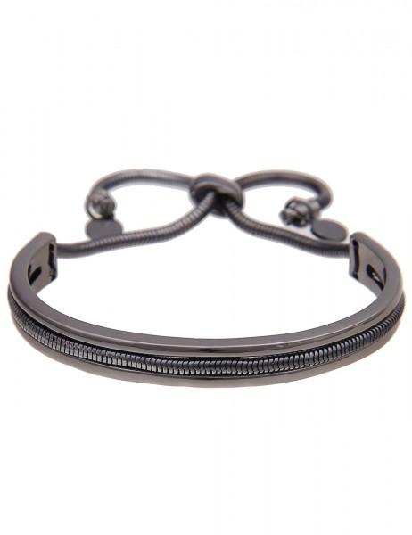 Armband - 09/schwarz