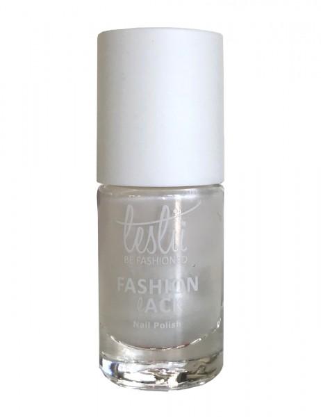 Leslii Nagellack Colour Couture Muschel Fashionlack Inhalt: 5ml 552517600