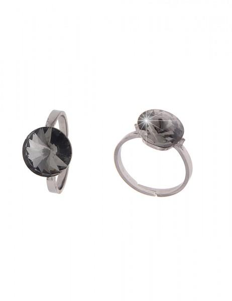 Ring - 13/grau
