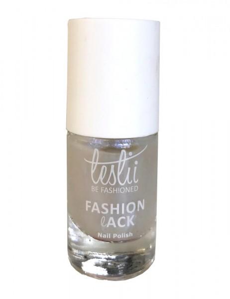 Leslii Nagellack Colour Couture Zuckerwatte | Damen-Accessoires Fashionlack | Inhalt: 5ml