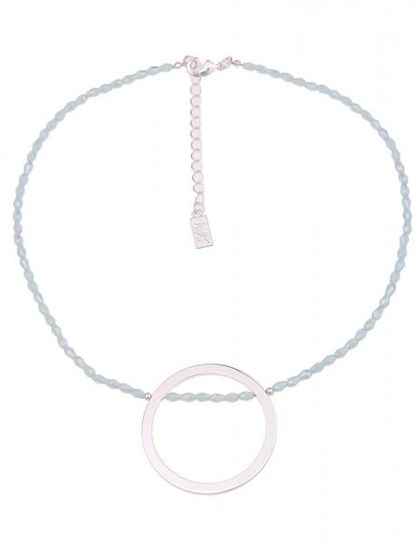kurze Halskette - 20/mint
