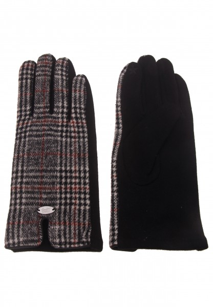 Handschuhe - 10/multi