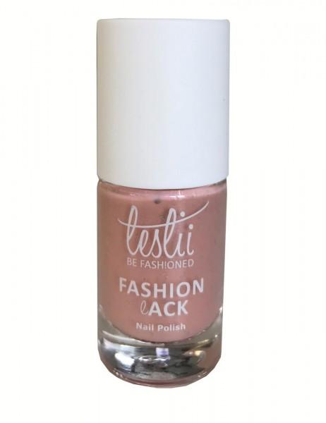 Fashionlack pfirsich C829 - 27/peach