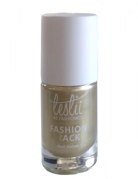 Leslii Nagellack Colour Couture Goldstück Fashionlack Inhalt: 5ml 552517800