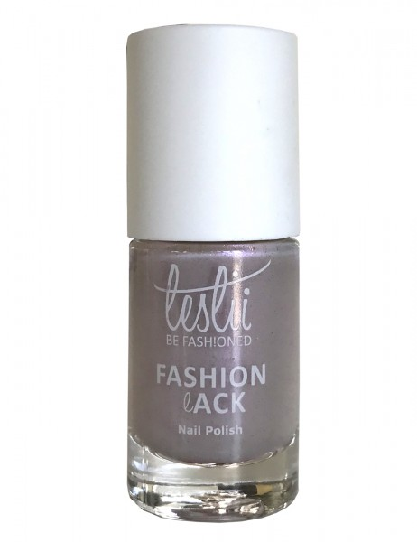 Leslii Nagellack Colour Couture Hafennebel Fashionlack Inhalt: 5ml 552517900