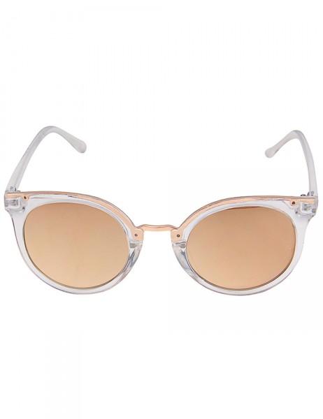 Sonnenbrille - 37/klar
